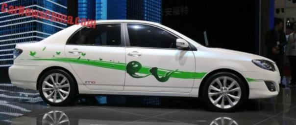 toyota-ranz-china-ev-2