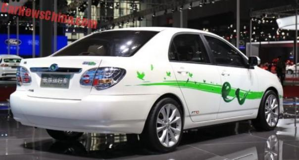 toyota-ranz-china-ev-3