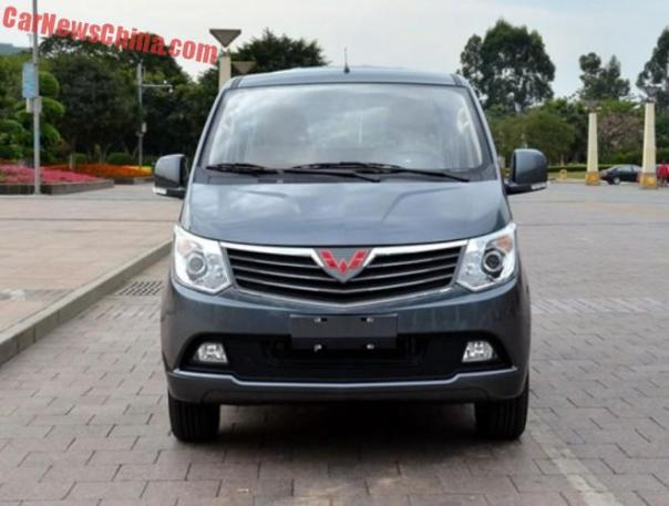 wuling-zhengcheng-china-5