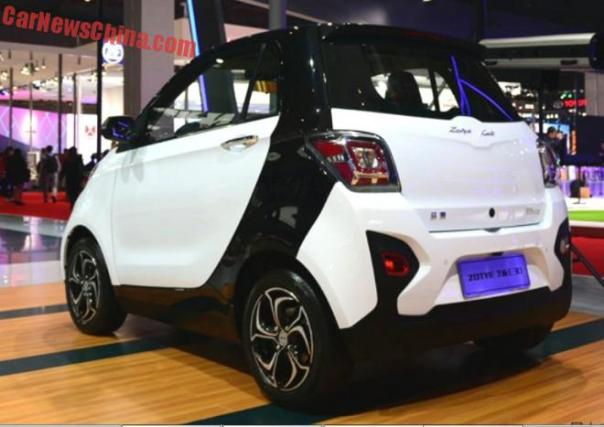 zotye-e30-china-ev-5