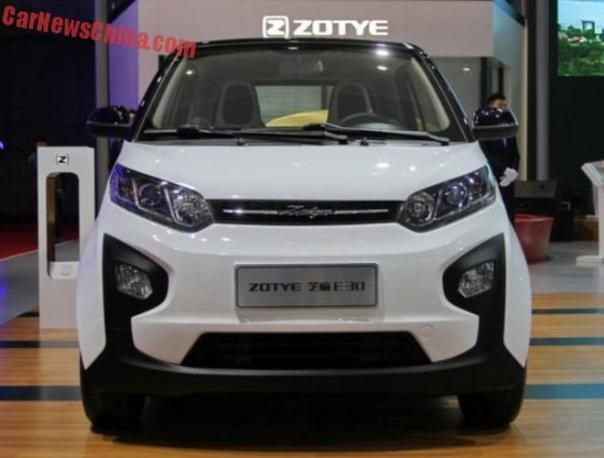 zotye-e30-china-ev-6