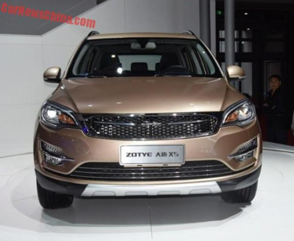 zotye-x5-china-4