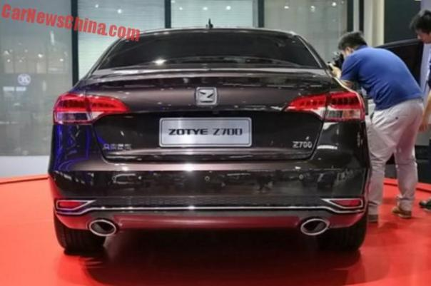 zotye-z700-china-shanghai-5