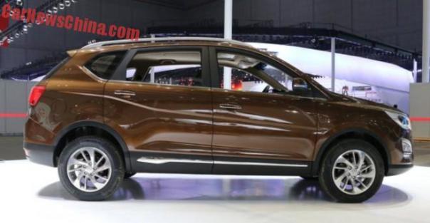 baojun-560-china-2