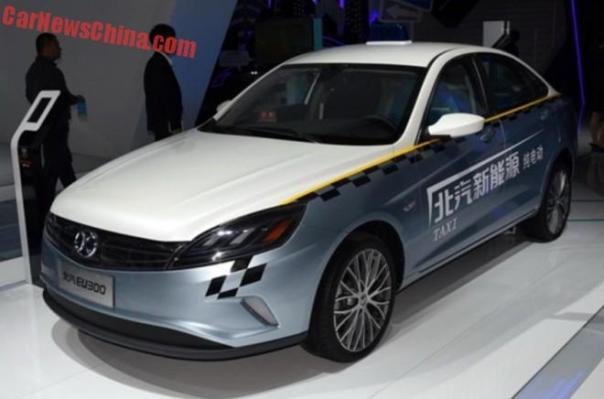 beijing-auto-d50-ev-china-5