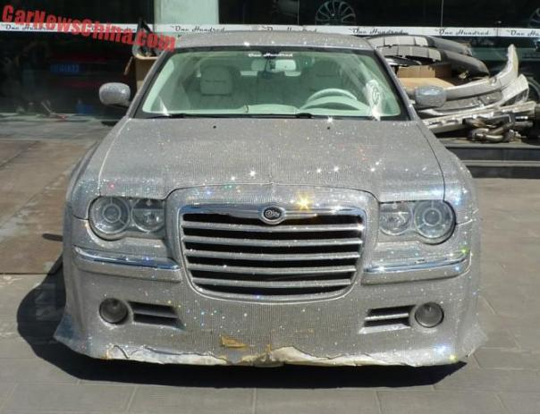 chrysler-300c-china-glitter-9