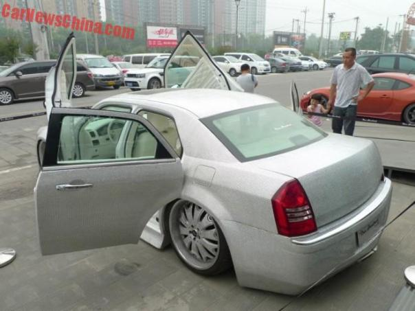 chrysler-300c-china-glitter-9d