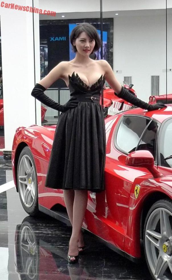 fb-show-supercar-2