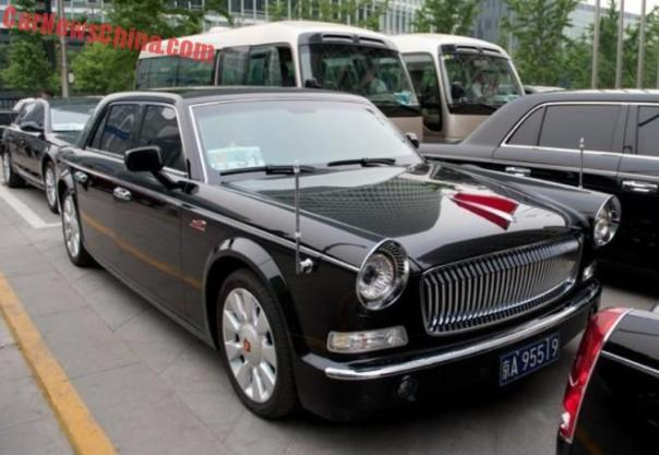 hongqi-l5-parade-car-1aaa