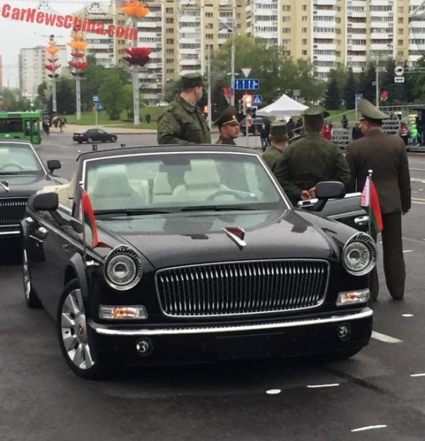 hongqi-l5-parade-car-2