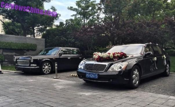 hongqi-maybach-china-3