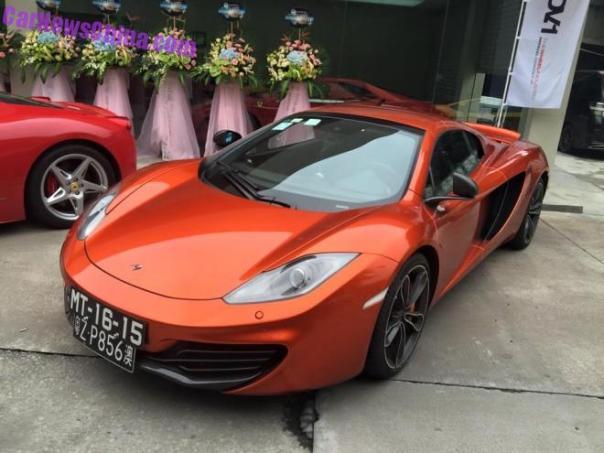 impressive-wrap-guangzhou-9a
