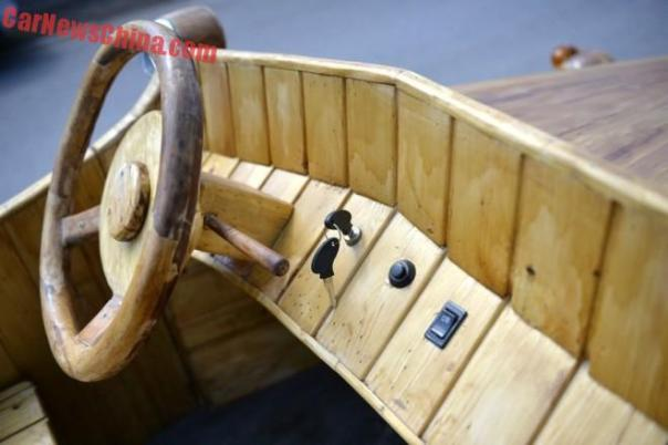 wooden-car-china-shenyang-3