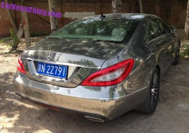 benz-cls-chrome-3
