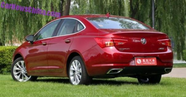 buick-verano-china-is-5
