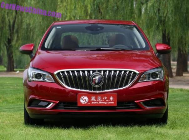 buick-verano-china-is-6