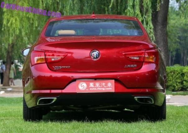 buick-verano-china-is-7