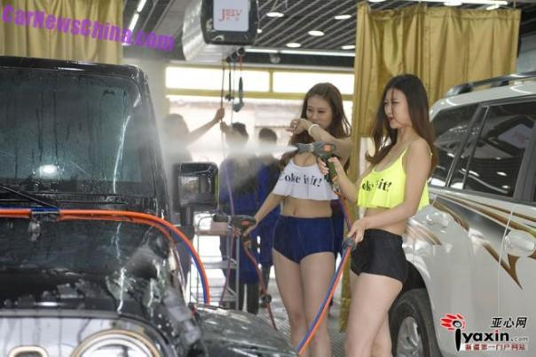 car-wash-girls-china-5