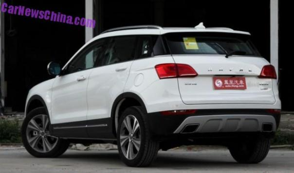 haval-h6-coupe-china-1-5