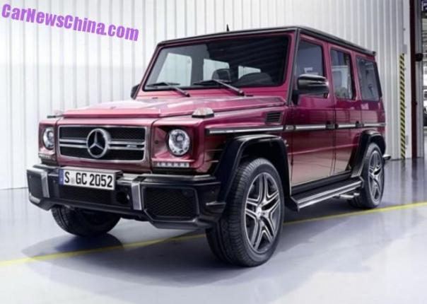 mercedes-g63-crazy-china-2