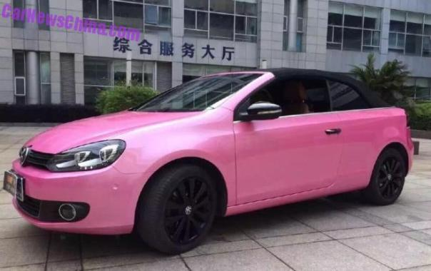 vw-golf-pink-china-2