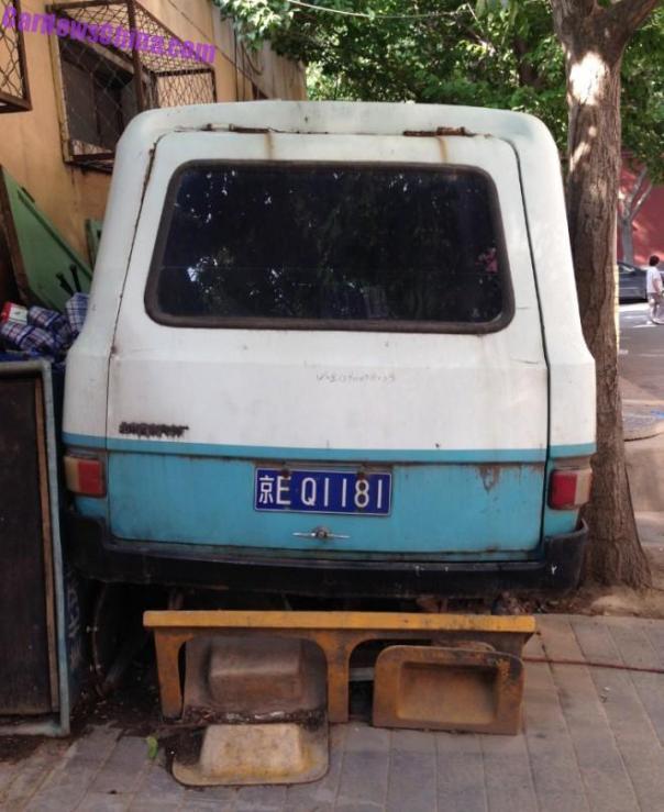 yanjing-bus-beijing-8