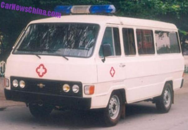 yanjing-z-other-6a
