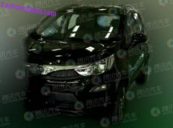 byd-s1-china-spy-2