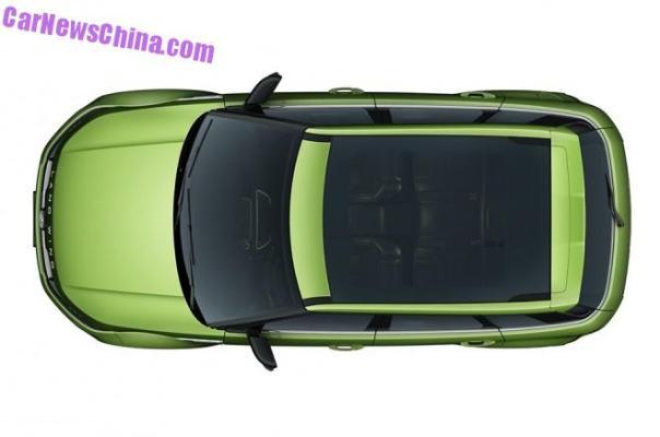 landwind-x7-china-official-2a