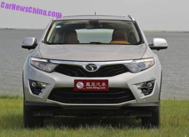 soueast-dx7-china-launch-4