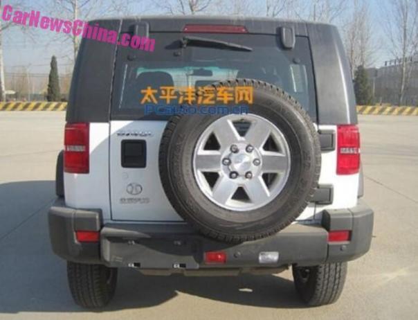 beijing-bj40l-2