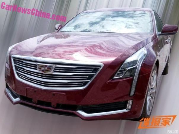 cadillac-ct6-china-red-4