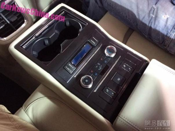 ford-tarus-china-blue-3a
