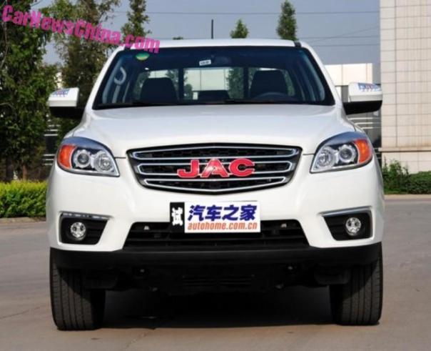 jac-t6-china-7