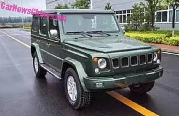 beijing-aut0-b80-white-3