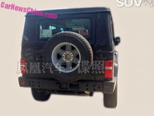 beijing-aut0-b80-white-3b