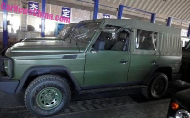 beijing-aut0-b80-white-9