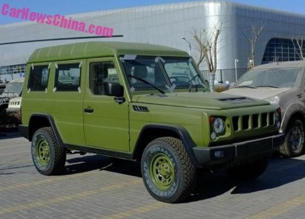 beijing-auto-b80j-china-9c
