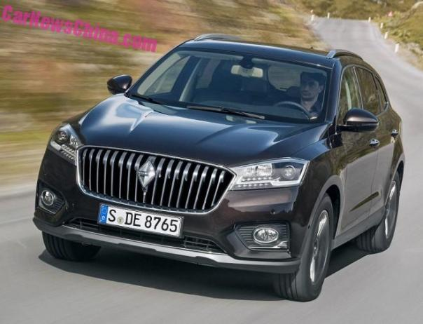 borgward-bx7-china-2
