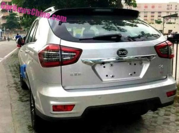 byd-s6-china-fl-2