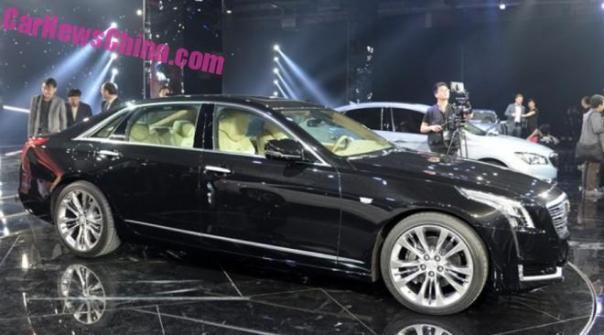 cadillac-ct6-china-chengdu-2