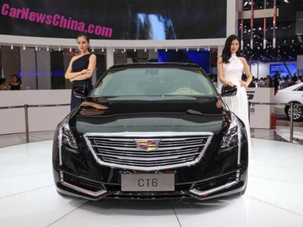 cadillac-ct6-china-chengdu-9ab