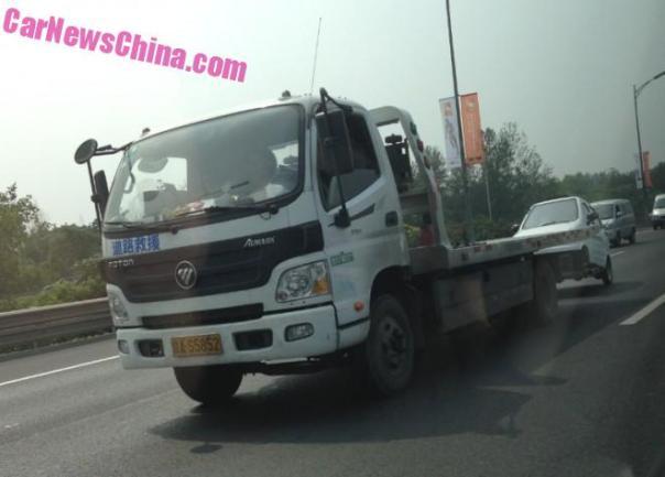 electric-car-china-juice-2