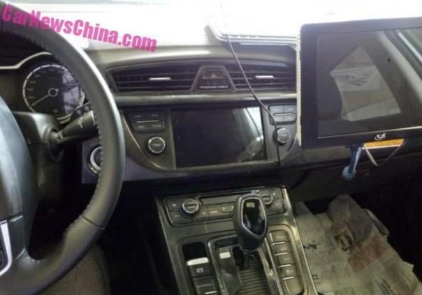 geely-dash-china-1c