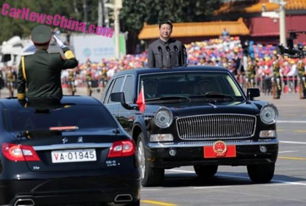 hongqi-ca7600j-china-parade-3
