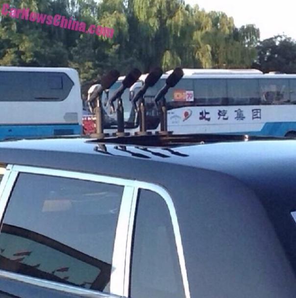 hongqi-parade-car-china-6a