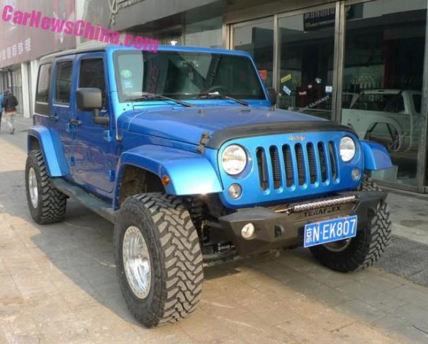 jeep-wrangler-china-rock-6