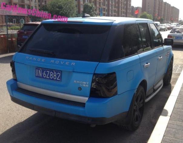 range-rover-blue-china-2