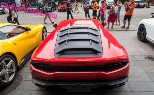 supercar-shanghai-china-4