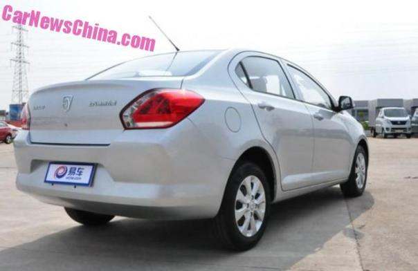 baojun-330-china-5